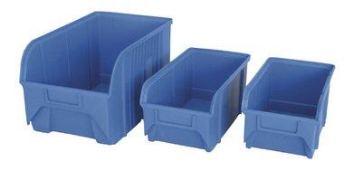 Aufbewahrungsbox 148x270x125mm