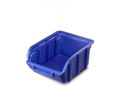 Aufbewahrungsbox 16x10x7 cm