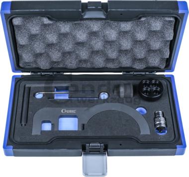 Motor Einstell Werkzeugsatz für BMW N47, N57