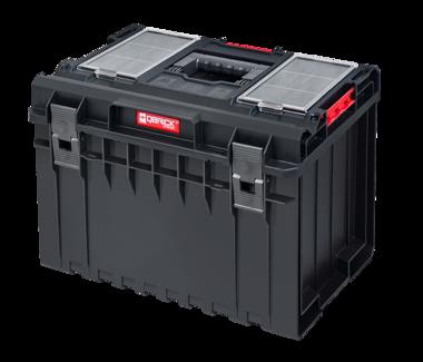 Aufbewahrungskoffer 52 Liter Profi