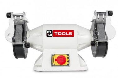 Mahlmühlen-Durchmesser 150 - 520W