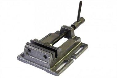 Bohrschelle mit Prismabek EA 380x250x80mm