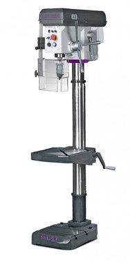 Säulenbohrmaschine Durchmesser 28mm