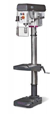 Säulenbohrmaschine Durchmesser 28mm -3x400V