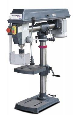 Radialbohrmaschine Durchmesser 16mm