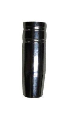 Gasbehälter konisch für Fackel 15aktorch x5 Stücke