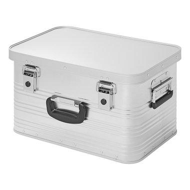 Aluminiumbox 32L
