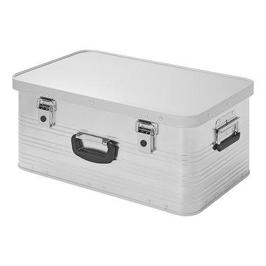 Aluminiumbox 49L
