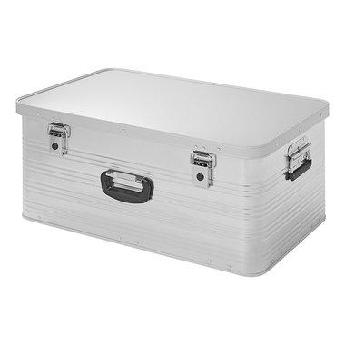 Aluminiumbox 84L