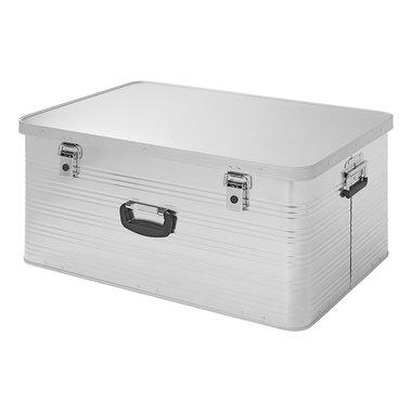 Aluminiumbox 137L
