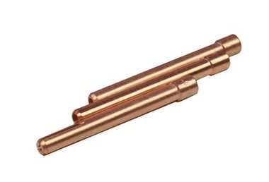 Elektrodenhalter 3,2 ECU für WP26 TORCH x10 Stück