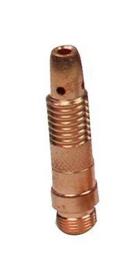 Gasverteiler 1,0 ECU für WP26 TORCH x10 Stück