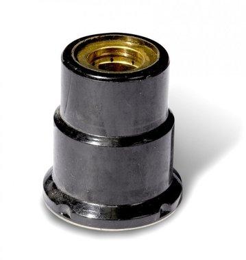 Schutzkappe für Plasmaschneider CUT80HFI