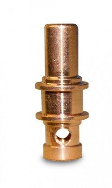 Elektrode für Plasmaschneider CUT80HFI