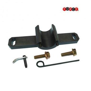 Aus-/Einbau-Werkzeugsatz für Ölpumpen BMW N20 & N26