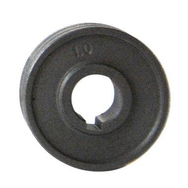 Vorschubrolle mm für MIG200E