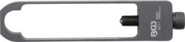 Keilrippenriemen-Spannelement | für Mercedes-Benz W169 & W245