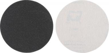 Schleifscheiben-Satz | für Langhalsschleifer | Körnung 100 | Siliciumcarbid | 10-tlg.