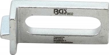 Schwungrad-Fixierwerkzeug für Citroen / Peugeot