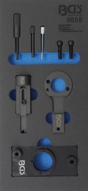 Motor-Einstellwerkzeug-Satz für Opel / Vauxhall 2.0 CDTi / EcoFLEX