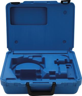 Aufbewahrungskoffer für BGS-3530