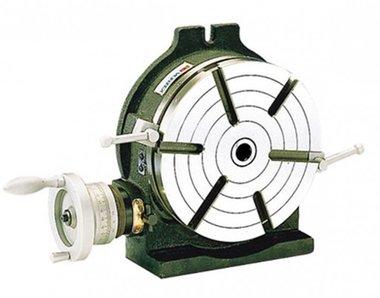 Vertikaler / horizontaler Teiler - Plattenteller 150mm