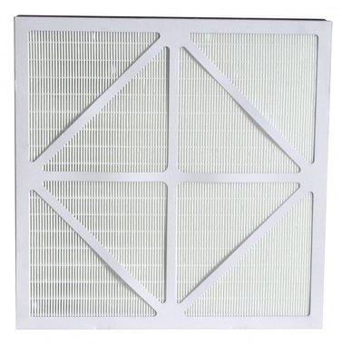 Filters voor lf400 luchtreiniger HEPA-H13