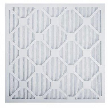 Filters voor luchtfilter LF400