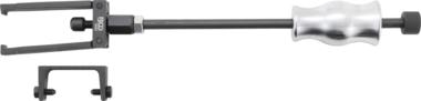 Injektor-Auszieher für Volvo LKW FM12 / FM440 / FH500