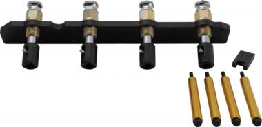 Benzin-Einspritzdüsen-Werkzeug für BMW B36 / B38 / B48