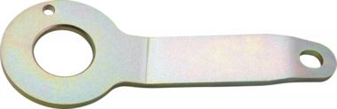 Kurbelwellen-Arretier-Werkzeug für BMW N47