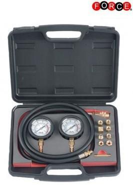 Automatikgetriebe- und Motoröldruckprüfgerät