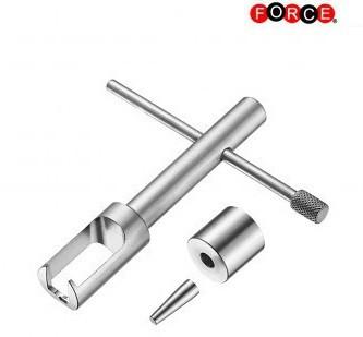 Werkzeugsatz für Injektoren für Benz