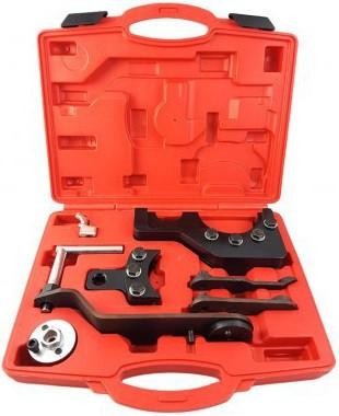 Motor Einstell Werkzeugsatz für VAG 2.5, 4.9D/TDI PD