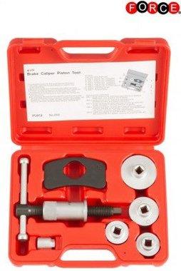 Werkzeuge für Bremssättel