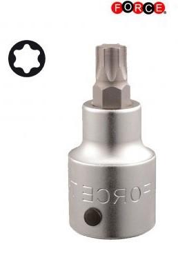 Biteinsätze Torx 3/4 (80mmL)
