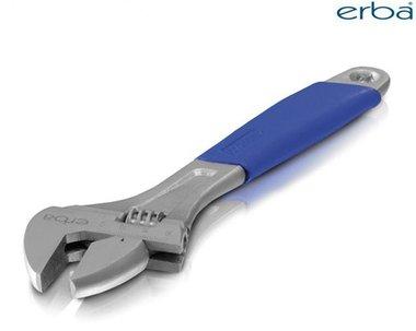 Verstellbarer Schraubenschlüssel 250mm