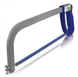Stahl-Sägebalken 300mm