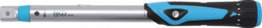 Drehmomentschlüssel 10 - 50 Nm für 9 x 12 mm Einsteckwerkzeuge