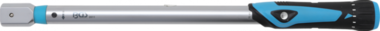 Drehmomentschlussel 40 - 200 Nm fur 14 x 18 mm Einsteckwerkzeuge