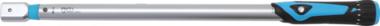 Drehmomentschlüssel 60 - 340 Nm für 14 x 18 mm Einsteckwerkzeuge