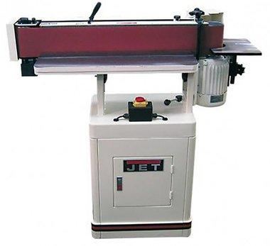 Oszillierende Schwingschleifmaschine 230V