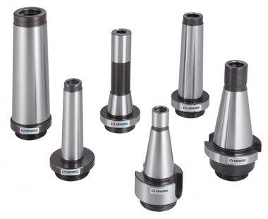 Schneidkopf-Satz sk DIN69871 Durchmesser 10 - 240mm
