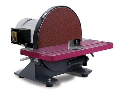 Tellerschleifer Durchmesser 300mm