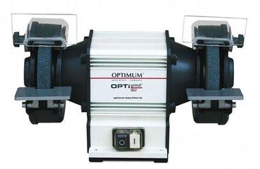 Schleiferdurchmesser 200-600W