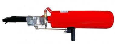 Reifenfüllpistole 8 Liter