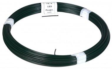 Garn PVC grün 1,4/2,0 mm 50 m