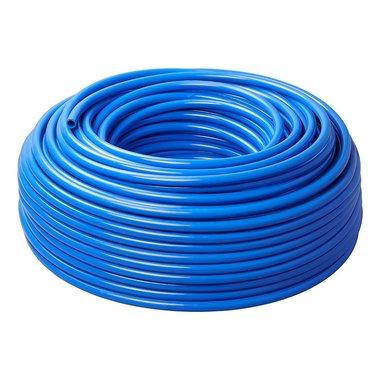 Trinkwasserschlauch blau 100M / 10x15mm