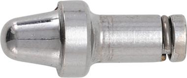 Punkt für Kettenteiler für Ketten 3/4 - 1 1/4 für BGS-8634