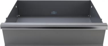 Große Schublade für BGS-2001